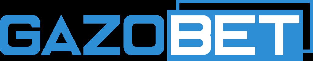 logo Gazobet